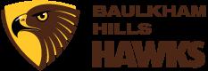 Baulkham Hills Hawks AFL