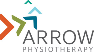 Arrow Physiotherapy logo