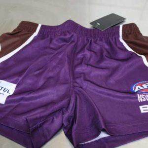 girls_shorts