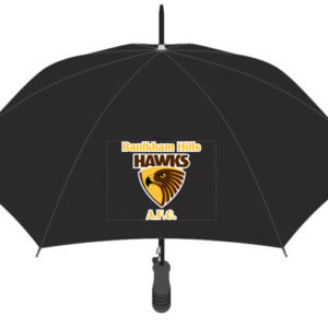 umbrella_black